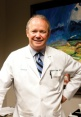 Kenneth Bramlett, MD Finds Welding Skills Carry Over to Surgery | Orthopaedic surgery, joint replacement, Alabama Minimally Invasive Surgery Technique, Kenneth Bramlett M.D., preventive care