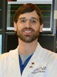 Cardiologist Aims to Prevent Amputation of Lower Extremities | critical limb ischemia; angiosomes; angiosome concept; revascularization of foot wounds; diabetic wound care