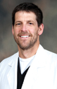 New Procedure Delivers Drug Via Balloon To Help Repair Leg Arteries | Dr. Robert Foster, St. Vincent's East, cardiology, atherosclerosis, peripheral artery disease, paclitaxel, stent, balloon, Lutonix drug coated balloon PTA catheter