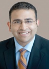 Excitement Brewing for Local Gastro Physician | Dr. Rajat Parikh, gastroenterology, endoscopic ultrasound, gastrointestinal oncology, Birmingham Gastroenterology Associates, craft breweries, micro-breweries, Red Hills Brewing Company