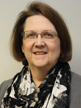 Regional Care Organizations on Track to Take Over Medicaid | Medicaid, Alabama Medicaid, CMS, Robin Rawls, Viva Health, Anna Velasco, Regional Care Organizations, Accountable Care Organizations, RCO, ACO, Birmingham Medical News, Jane Ehrhardt