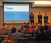 UAB Case Competition Helps Students Prepare for Real-World Healthcare Challenges