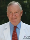 Renowned Cardiologist Returns to Birmingham to Lead NIH Trial at Brookwood Medical Center